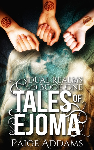 Tales-of-Ejoma-800 Cover reveal and Promotional