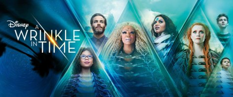 A Wrinkle In Time 01