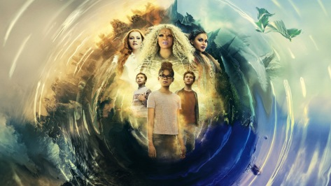 A Wrinkle In Time 02