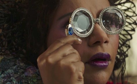 A Wrinkle In Time 05