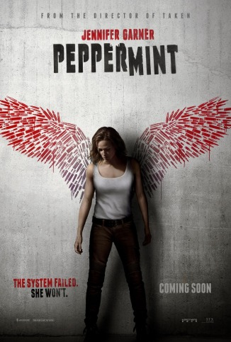 Peppermint 01
