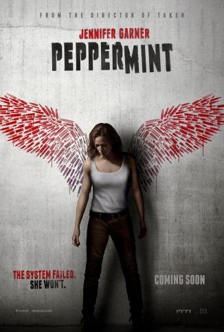 Peppermint 01