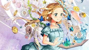 Book Girl 12